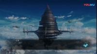 《刀剑神域:夺命凶弹》全实况流程解说001:链接开始