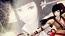 【六道盘点】仙剑回忆录