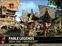 E32014最佳Xbox独占游戏