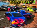 PS4【驾驶俱乐部】driveclub系统讲解基础技巧试玩初体验