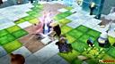 《冒险岛2》韩服新职业魔剑士预告