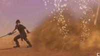 """【游侠网】PS4《最终幻想:纷争NT》""""Core Battle mode""""试玩1"""