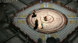 《传奇永恒》1VS1演武场系统玩法前瞻