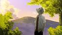 【萤火之森】淡淡的回忆