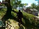 Assassin's Creed 4 Black Flag - Siren Song