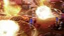 [游侠网]《风暴英雄》新登场英雄:凯尔萨斯-逐日者