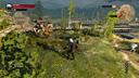 【游侠网】《巫师3:狂猎》开发商如此修复刷钱漏洞