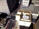 《都市运输2》经营锦标赛2