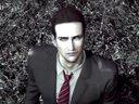 PS3《致命预感:导演剪辑版》预告影像