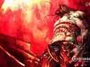 《恶魔城:暗影之王》视频攻略解说第十章
