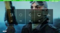 《战地5》战斗机按键设置及加点技能