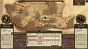 《中古战锤 全面战争》试玩演示视频031