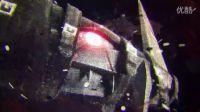 《数码宝贝:新秩序》PS4宣传 1080p