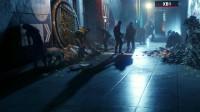 【游侠网】《命运2》PC vs. PS4 vs. Xbox One 画面对比