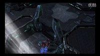 虚空之遗战役序章残酷模式攻略 终章:神庙逃亡2