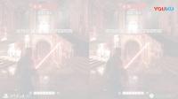 《星球大战:前线2》画面对比评测演示