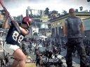 《丧尸围城3》登陆PC