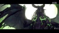 【游侠网】《先行者》第三集:伊利丹的复仇