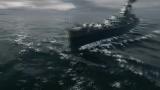 【战舰世界AZ】坑船不坑 古鹰攻略 单场12核心6人头