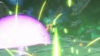 《游侠网》PS4《高达 VERSUS》DLC「古辛高达 重锻型」