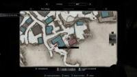 【游侠攻略组原创】《生化危机8村庄》地图怎么看,地图作用