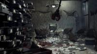 【游侠网】前苏联背景FPS游戏《原子之心》新视频