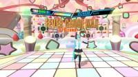【游侠网】《初音未来VR》最新宣传片