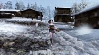 TGP新代理游戏《虎豹暖暖》!