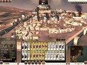 罗马2全面战争历史战役之智取迦太基