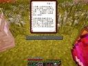 【炎黄】我的世界★冒险RPG DKS系列命运之择后传 3 失去好友ST