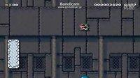 【游侠网】玩家通关最难《超级马里奥制造》