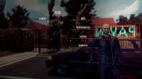 《盗贼模拟》全流程视频通关攻略4