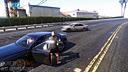 【GTA 5】搞笑杀戮失误集锦 - 另一种玩的溜的表现