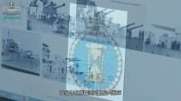 新年活动全面解析 《战舰世界》开发者日志