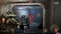 辐射 4 (Fallout 4) (Part 26)