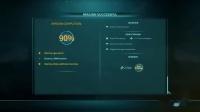 【游侠网】IGN《毁灭全人类:重制版》评测