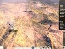 全战罗马2视频战报-帕提亚-全世界宣战-06