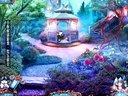 【小握解谜】归乡:第7期(花园之章-邪念)