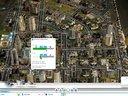 模拟城市5电子工业型城市中文版(part3)