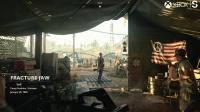 【游侠网】《使命召唤17》PS5 vs Xbox Series X