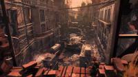 【游侠网】《消逝的光芒2》将亮相E3 2019