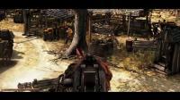 【游侠网】《狂野西部:枪手》游戏预告片