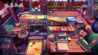 【游侠网】E3《Keywee》实机演示预告