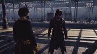 《刺客信条:枭雄》最后的大君DLC完美同步视频攻略解说03【L天使零】