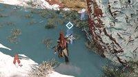 《血战西部》游戏演示视频