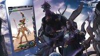 最终幻想莫比乌斯宣传片