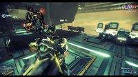 warframe(星际战甲):工程Prime登场