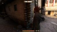 《天国:拯救》全剧情流程视频攻略 第二期:兵临城下!