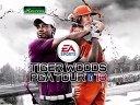 《泰戈伍兹高尔夫PGA巡回赛13》宣传影像1