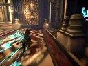 《恶魔城:暗影之王2》DLC启示录攻略解说